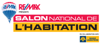 Info sur Salon National de l'habitation